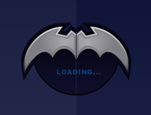 Batman: The Brave and the Bold - Wikipedia